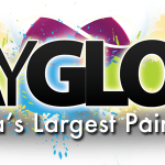 Dayglow: World's Largest Paint Party coming to the Poconos