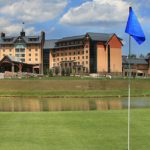 Living Social Deal – Mount Airy Casino Resort in Mount Pocono – 1 Night Stay $119