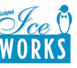 Sculpted Ice Works launches Ice Carving Factory Tour and Natural Ice Harvesting Museum
