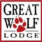 Great Wolf Lodge Pocono Mountains Discount Promo Code for July 2012
