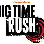 Big Time Rush coming to Camelbeach Tuesday, August 7th, 2012