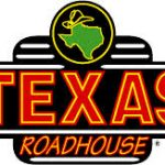 Free Spooky Treat with Every Kids Meal at Texas Roadhouse in Stroudsburg on Halloween