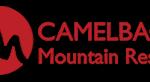 2013-2014 Pocono Mountain Ski Resort Openings