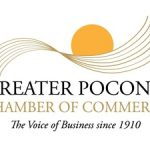Greater Pocono Chamber of Commerce February Business Card Exchange