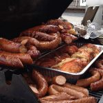 Groupon Discount for Pocono's Wurst Festival at Shawnee Mountain Ski Area