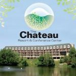 The Chateau Resort Discount Packages