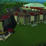 Camelback Lodge & Aquatopia Indoor Waterpark  Boosts Economic Growth In Monroe County, Pennsylvania