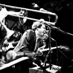 Dave Matthews Band Opener Returns for Black Friday