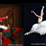 Notara Dance Theatre Presents 31st Annual Nutcracker Ballet
