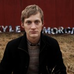 Fiery Roots Rock Song Poetry with Kyle Morgan & Band
