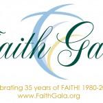 gala_full_logo