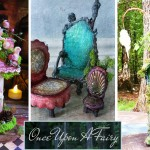 An Interview with Mary Fontones of Once Upon A Fairy