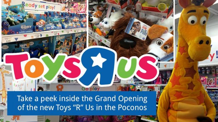 toys_r_us_banner