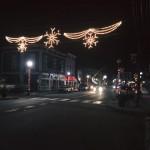 lights-in-hawley
