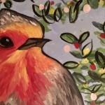 littlebirdspromise