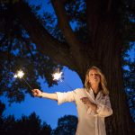 Mary Chapin Carpenter to Perform in Scranton for PEEC