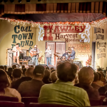 Hawley Harvest Hoedown Returns on Saturday Oct 14th